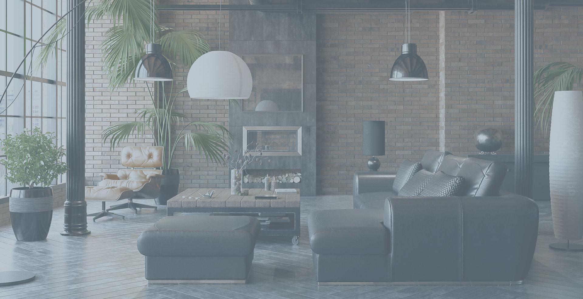 décoration-immobilier